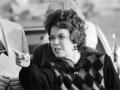 Diplomatka Shirley Temple-Blacková