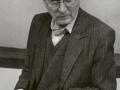 herec Jiří Adamíra