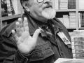 spisovatel František Nepil