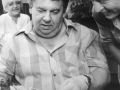 spisovatel Miloslav Švandrlík